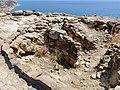 Myrtos Pyrgos 79.jpg