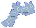 Mysliborski.png