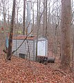 Mysterious Shed - panoramio.jpg