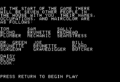 Mystery House - Apple II - 1.png