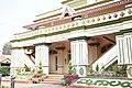 Mysuru Heritage Building.jpg