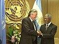 Néstor Kirchner y Kofi Annan.jpg