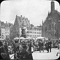 Nürnberg (7535133934).jpg