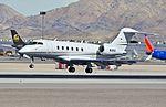 N1013 2008 Bombardier BD-100-1A10 Challenger 300 CN- 20229 (12983564984).jpg