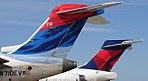 N710EV CRJ700 DeltaConnection @KMSN, April 2012.jpg