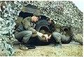 NATO exercise, 1986.jpg