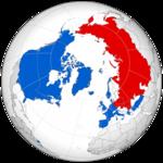 NATO vs. Warsaw (1949-1990).png