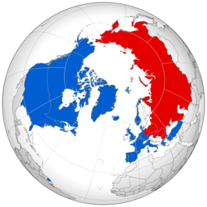 NATO gegen Warschau (1949-1990).png