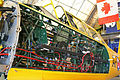 NA Harvard II 3091 AF-091 (G-CPPM) (7191900874).jpg
