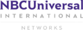 NBCUniversal International Networks Logo 2016.png