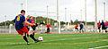 NCO creates Shogun Soccer Club 140112-F-GV347-163.jpg