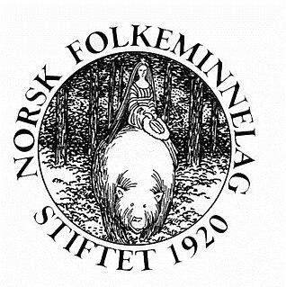 Norsk Folkeminnelag