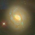 NGC1068 - SDSS DR14.png