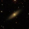 NGC1593 - SDSS DR14.png