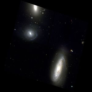 NGC196-197-192-hst-R814G606B435.jpg