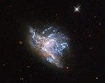 NGC6052 - HST - Potw1909a.jpg