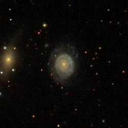 NGC7323 - SDSS DR14.jpg