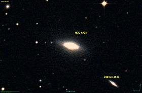 Image illustrative de l'article NGC 1208