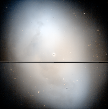 NGC 1360 -FORS2.2011-12-08RhaGBoiii.png