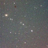 NGC 260.png