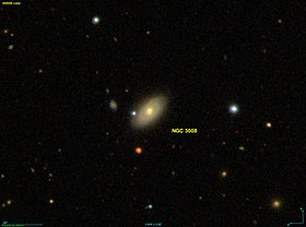 Image illustrative de l'article NGC 3008