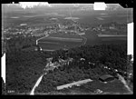 NIMH - 2011 - 0533 - Aerial photograph of Vaals, The Netherlands - 1920 - 1940.jpg