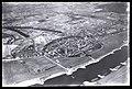 NIMH - 2011 - 3644 - Aerial photograph of Rhenen, The Netherlands.jpg