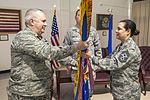 NJANG gets first female command chief 160319-Z-AL508-001.jpg