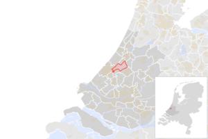 NL - locator map municipality code GM1916 (2016).png
