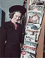 NMA.0031686, Fashion Photo by Gunnar Lundh 1941.jpg