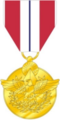 NOAA Meritorious Service Medal, obverse.png