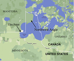 NORTHWEST Angle.png