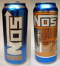 NOS energy drink.jpg