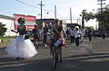 NO Fringe Parade 2011 Franklin Avenue V.JPG