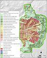 NPS cedar-breaks-vegetation-map.jpg