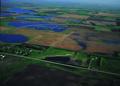 NRCSSD01017 - South Dakota (6053)(NRCS Photo Gallery).tif