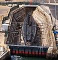 NRP Barracuda em Almada (36622607390) (cropped).jpg