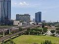 NS1 EW24 Jurong East MRT exterior 20200918 135504.jpg