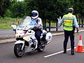 NSW Police Force Yamaha FJR 1300 - Flickr - Highway Patrol Images (2).jpg