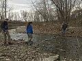 NTIR Staff explain details about Rock Creek Crossing in Council Grove, KS - 20 (fcba60a1c0ff4eec8f77a1764e68eadb).JPG