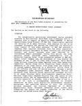NUC 07-08 II MEF Citation.pdf