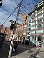NW corner of King and Sherbourne, 2013 10 24 -a.JPG - panoramio.jpg