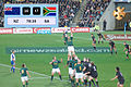 NZ-SA rugby score bug.jpg