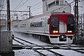Nagaden 2100 in Nagano (40598247143).jpg