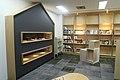 Nagano Prefectural Library 2019-08-25 (1) sa.jpg