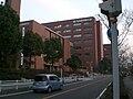 Nagoya-gakuin-university-front-purplefuku.jpg