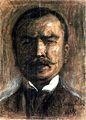 Nagy Self-portrait 1908.jpg