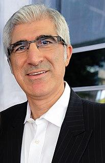 Jahm Najafi