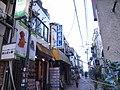 Nakano Renga-zaka Street 2021130 ⑥.jpg