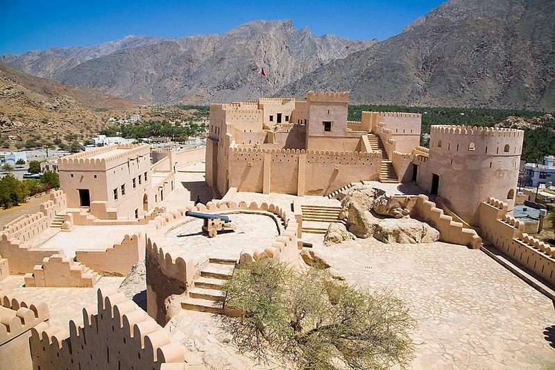 Nakhal Fort (2).jpg